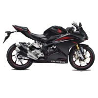Honda Cbr 250rr On Road Price In Mumbai On Road Price List Of