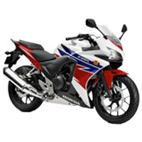 Honda Cbr 400rr On Road Price In Mumbai On Road Price List Of