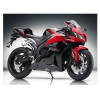 Honda Cbr 600rr On Road Price In Mumbai On Road Price List Of