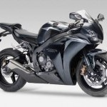 Hondamotorcycle Cbr1000rr 2