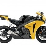 Hondamotorcycle Cbr1000rr 3