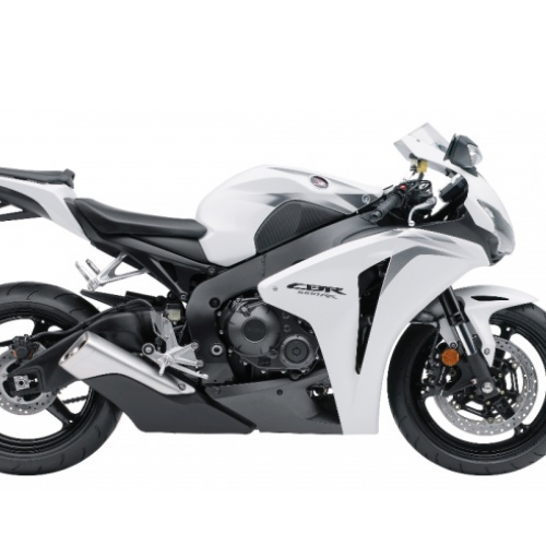 Hondamotorcycle Cbr1000rr 7