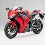 Hondamotorcycle Cbr1000rr 8