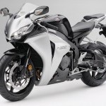 Hondamotorcycle Cbr1000rr 9