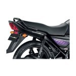 Honda Dream Neo Kick Alloy Seet View