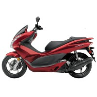 Honda Pcx150 On Road Price In Mumbai On Road Price List Of Honda