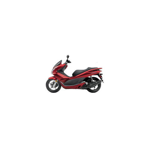 Hondamotorcycle Pcx150 1