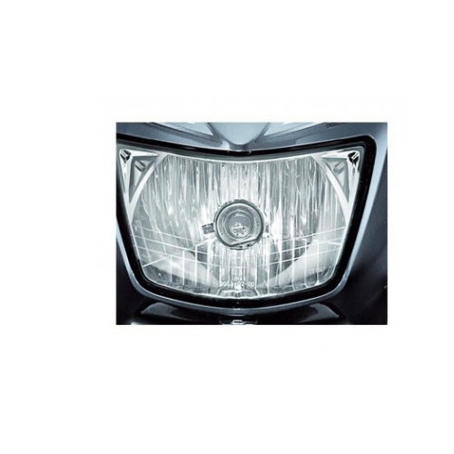Honda Shine Head Lamp