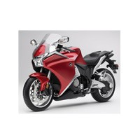 Honda VFR1200F Picture