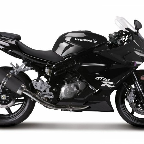 43178 Hyosung Gt250r Wallpapers All Bikes Zone 1920x1080