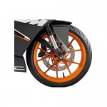 Ktm Rc 200 Wheels And Tyre