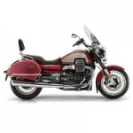 Moto Guzzi California 1400 Picture