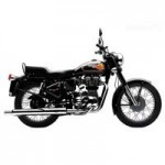 Royalenfield Bullet 350 Twinspark 1
