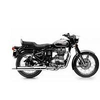 Royal Enfield Bullet 500 Picture