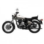 Royal Enfield Bullet Electra Twinspark Picture