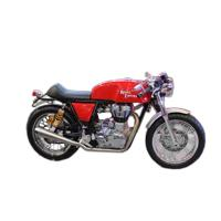 Royal Enfield Cafe Racer 500 Specifications | Specs of Royal Enfield
