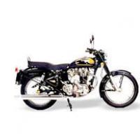 Royal Enfield Machismo Picture
