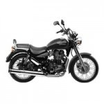 Royalenfield Thunderbird 350 1
