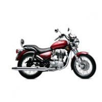 Royal Enfield Thunderbird Picture