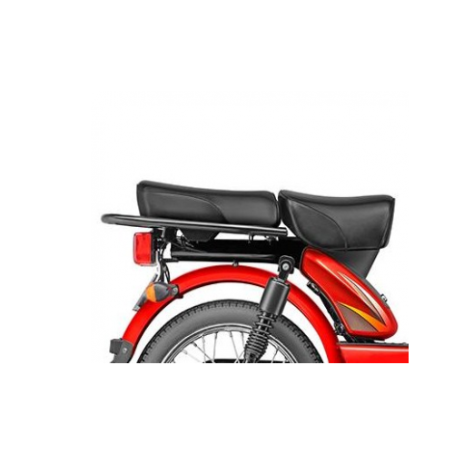Tvs Heavy Duty Super Xl Seat