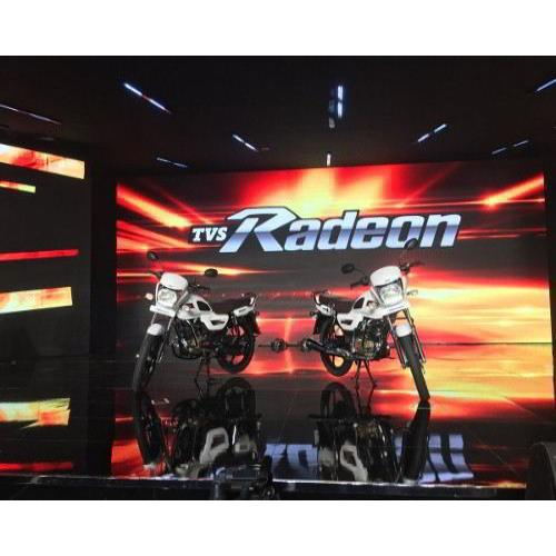 Radeon Launching Images 1