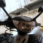 Tvs Scooty Pep Plus 36