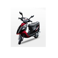 TVS Scooty Picture