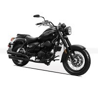 Um Motorcycles Vegas 300 Specification Prices Pictures Wallpapers Vicky In