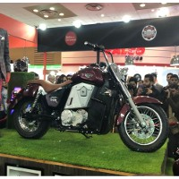 Um Motorcycles Renegade Thor Price In Delhi Cost Of Um Motorcycles Renegade Thor Renegade Thor Price List Vicky In