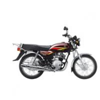 Yamaha Crux Price In Trichur Cost Of Yamaha Crux Crux Price List Vicky In