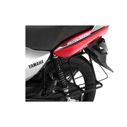 Yamaha Saluto Guard