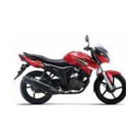 Yamaha SZX Picture