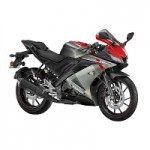 Yamaha YZF R15 V3.0 Picture