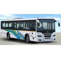 Ashok Leyland JanBus BS4 Bus Specification | Technical Specification