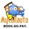 Book My Call Auto