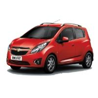 Chevrolet Beat Diesel 1.0 TCDi Picture
