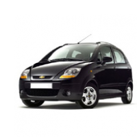 Chevrolet Spark Accessories In India Price Of Chevrolet Spark Body Kit Accessory Vicky In