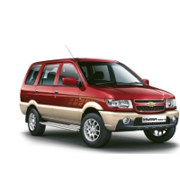 Chevrolet Tavera LT- 7(C) STR BS-IV Picture