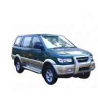 Chevrolet Tavera Neo On Road Price In Nanded On Road Price List Of Chevrolet Tavera Neo Vicky In