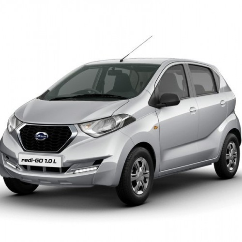 Datsun redi-GO Pictures, Interior Photos Of redi-GO, HD Images Of redi-GO Car  Vicky.in