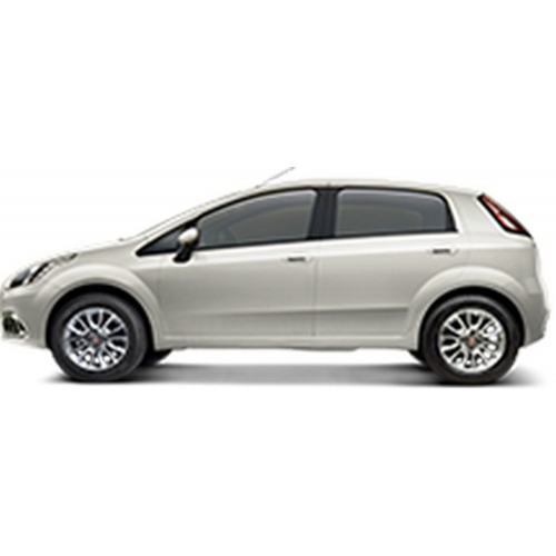 fiat punto evo price review pictures specifications. Black Bedroom Furniture Sets. Home Design Ideas