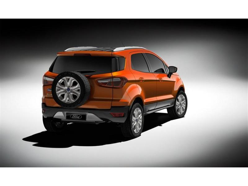 Download Ford Ecosport Wallpapers Car Wallpapers Bike Wallpapers