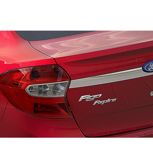 Ford Figo Aspire Tail Light