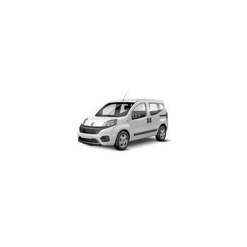 Ford Qubo 1