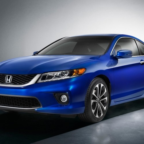 honda accord 2008 price review pictures specifications mileage in india. Black Bedroom Furniture Sets. Home Design Ideas