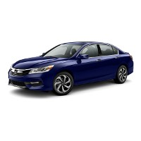 Honda Accord Picture