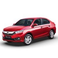 Honda Car Accessories In Bangalore Car Spare Parts List Honda