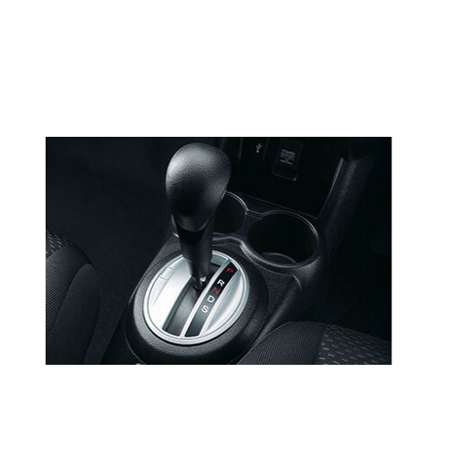 Honda Brv Engine Automatic Transmission