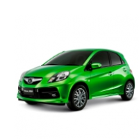 Honda Brio VX (O) AT Picture