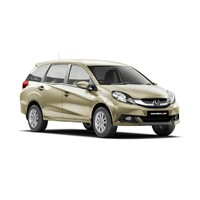 Honda Mobilio On Road Price In Jaipur On Road Price List Of Honda